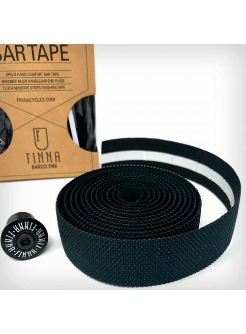 Finna Landscape Bar Tape