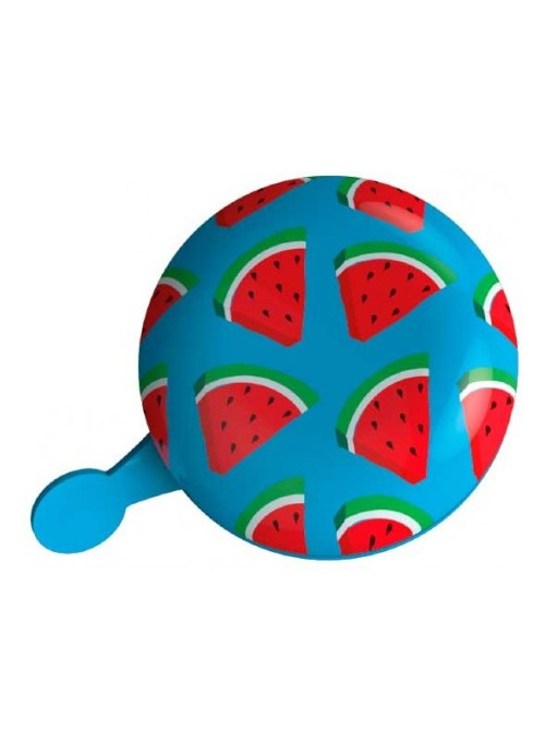Timbre Watermelons