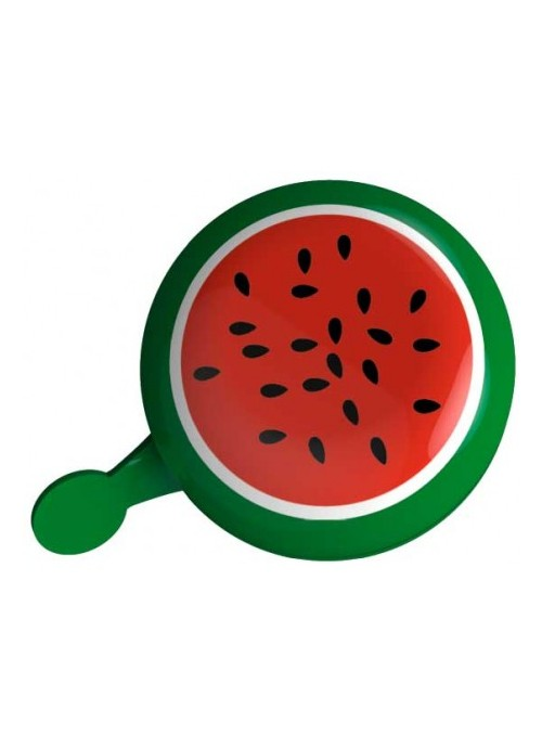 Watermelon Big Bell