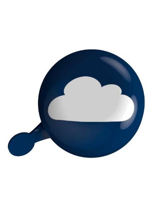 Timbre Cloud Blue
