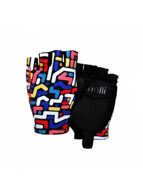 "Yoon Hyup Gloves ""City Lights"""