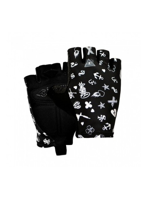 """Guantes Mike Giant """"Icons"""""""