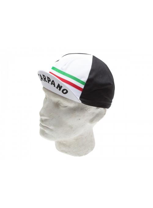 VINTAGE CAP - CARPANO -