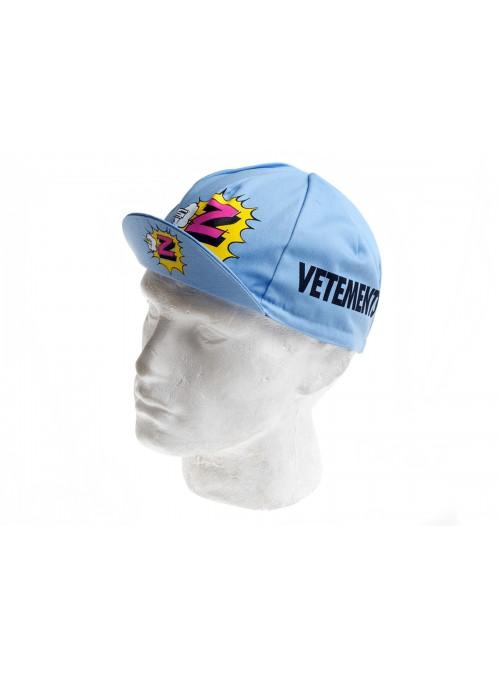 VINTAGE CAP - Z TEAM -