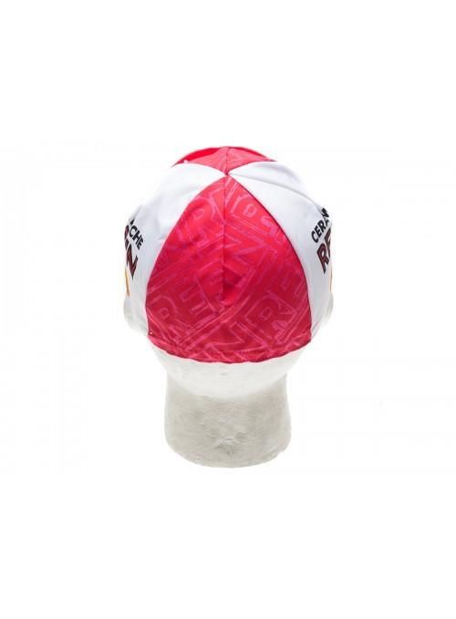 VINTAGE CAP - REFIN -