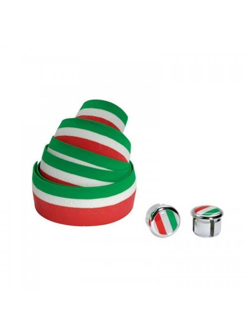 Cinelli Italian Flag Bar Tape