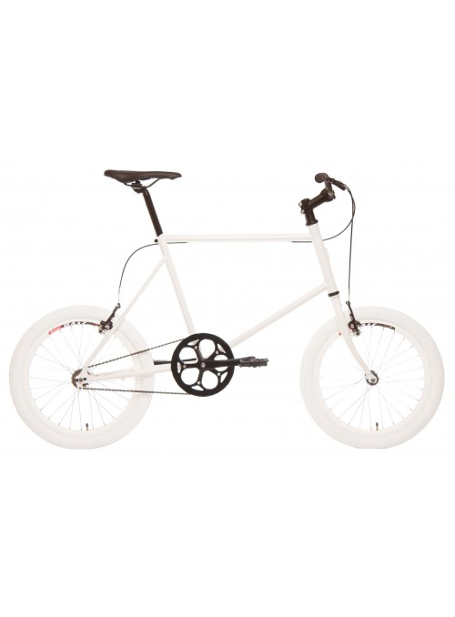 Bicicleta Minivelo K-mini-v...