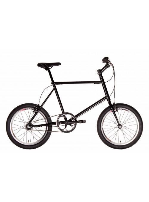 Bicicleta Minivelo K-mini...