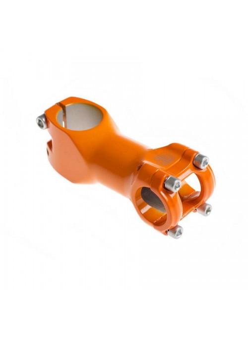 BLB A-Head Stem - Orange