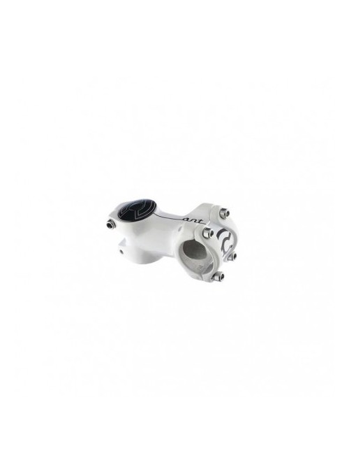 Cinelli Stem Ant - White