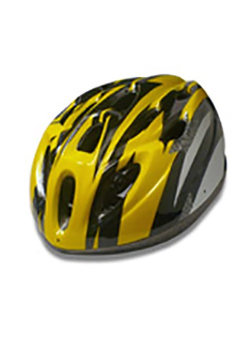 EPS basic helmet