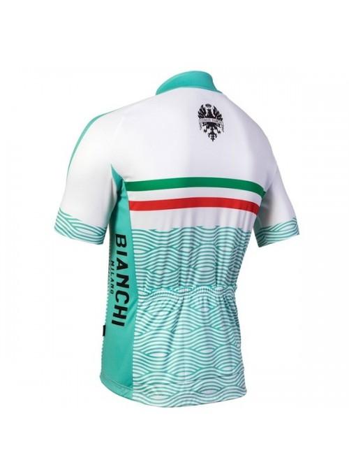 jersey Bianchi Milano
