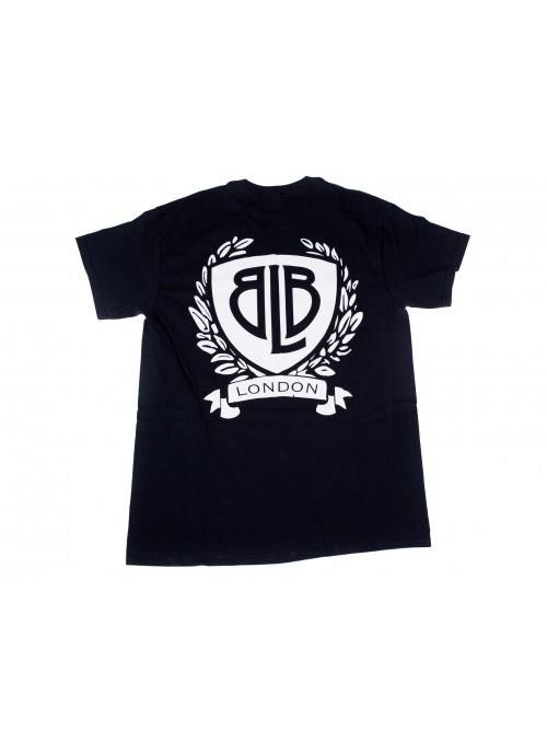 "BLB ""Core Shield Tee""..."