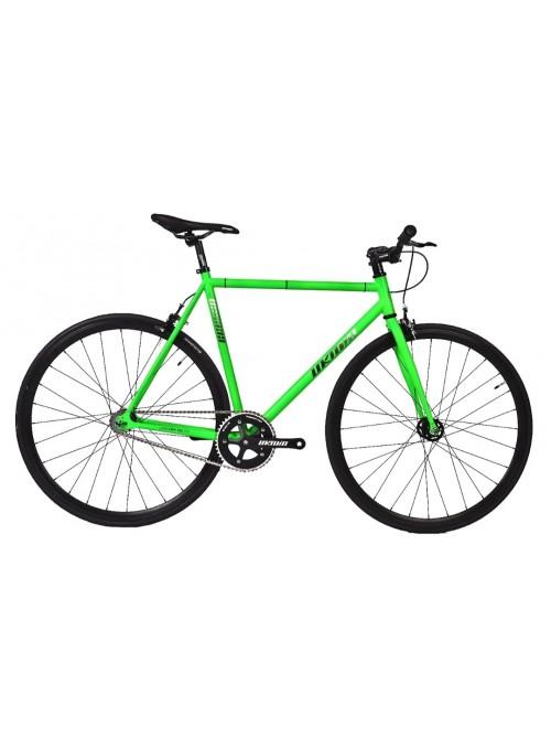 Bicicleta Unknown SC-1 - Verde