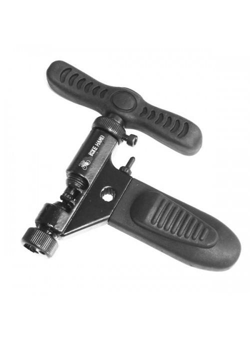 Bike Hand Chain Cutter
