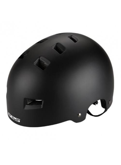 Ges BMX Explorer Helmet