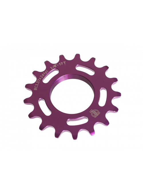 BLB Fixed Sprocket - 16D