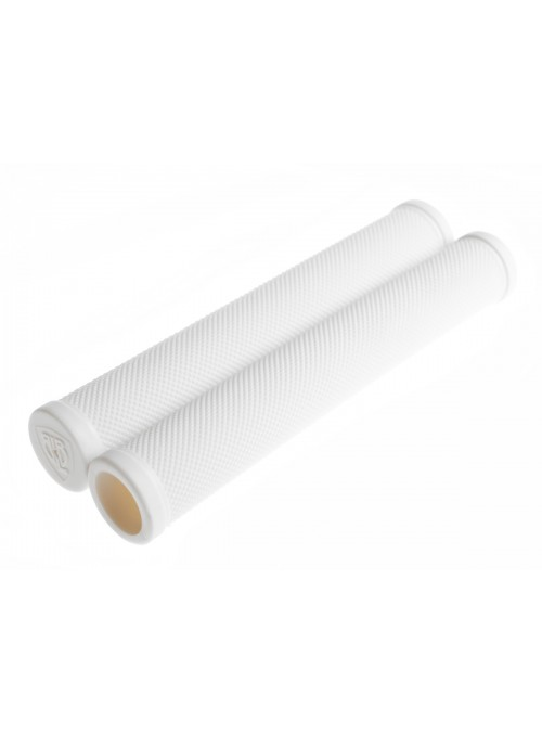 BLB Chewy Grips - White