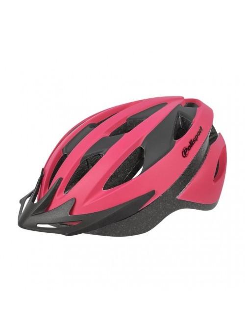 Polisport Helmet -...