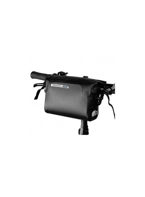 Roswheel handle bar bag -...