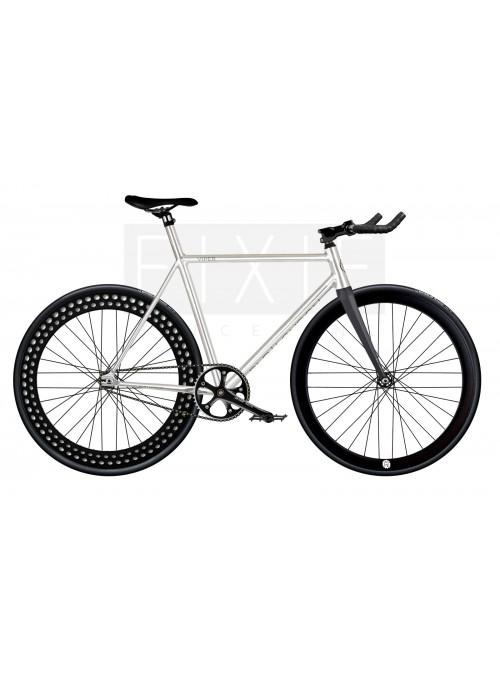 Viper X Mowheel Bike -...