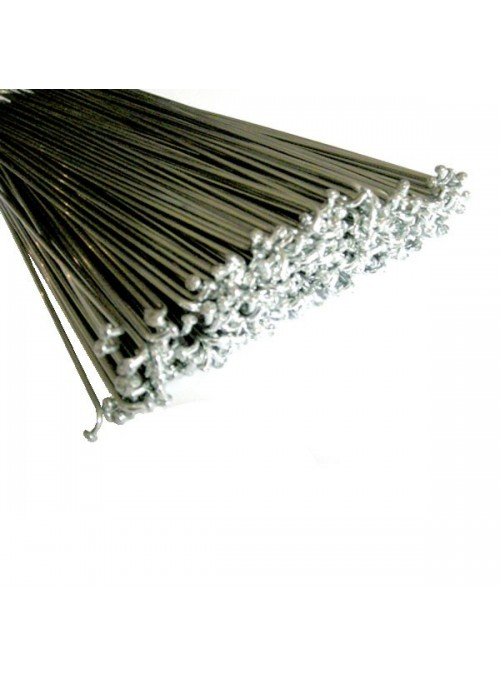 Stainless Steel Spokes