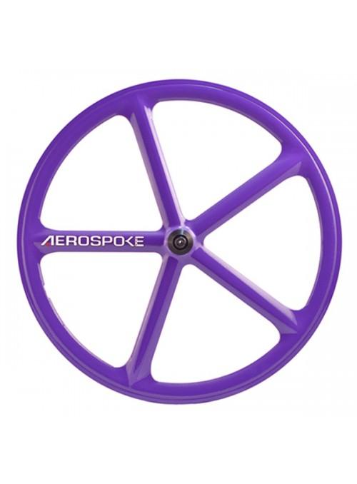 Rueda de 5 palos Aerospoke...