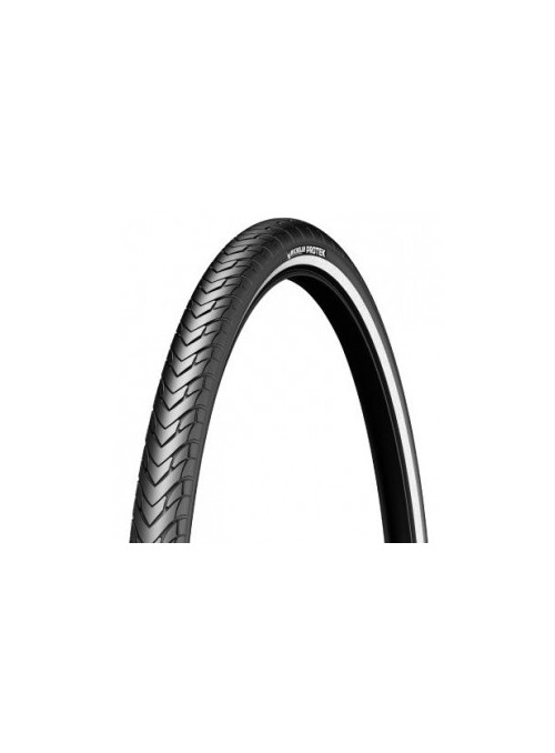 Michelin Protek 20x1.50 tire