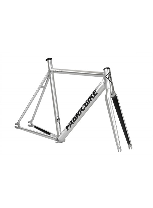 FabricBike Light FrameSet