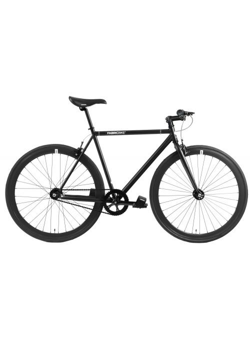 Bicicleta FabricBike...