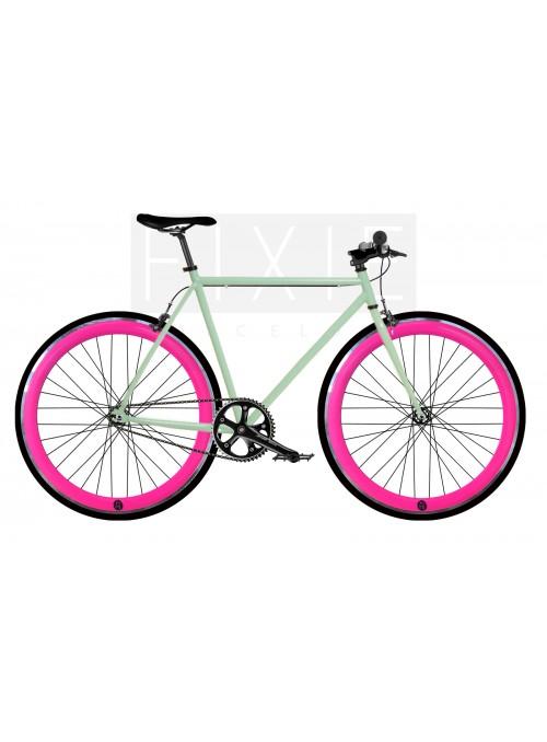 Bicicleta FB FIX2 -Vinyet