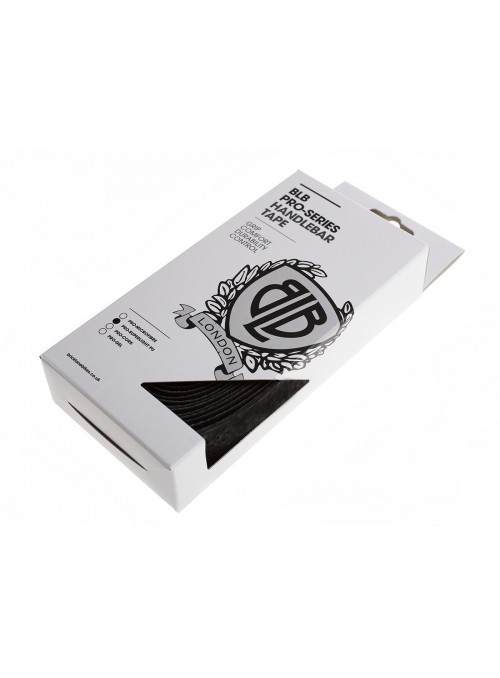 Bar tape- BLB Pro Superlight Black