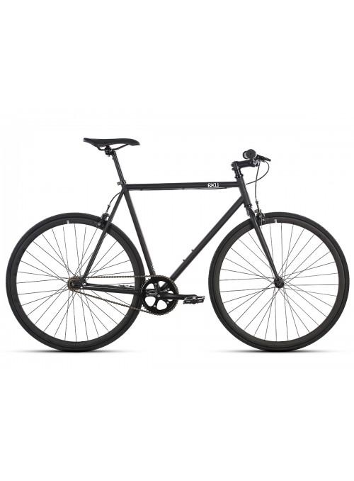 Bicicleta 6KU - Nebula 1