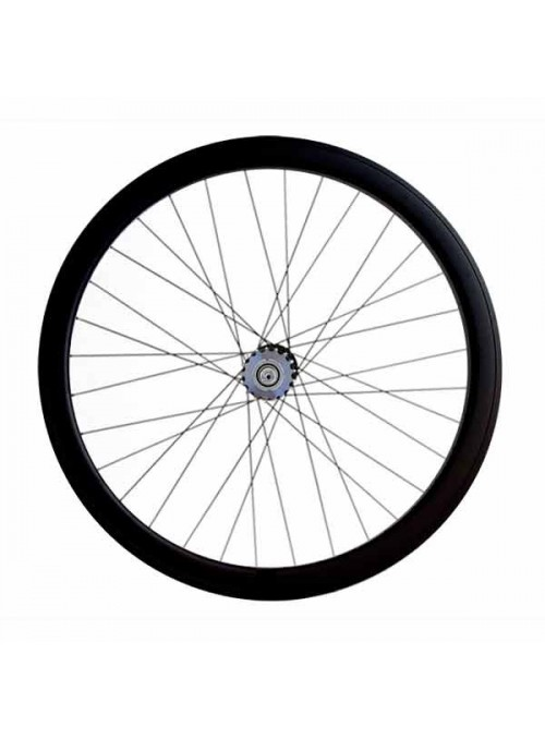 Mowheel 40mm Rear wheel